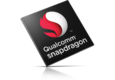 Qualcomm 435