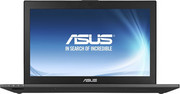 Asus ASUSPRO ADVANCED B551LG
