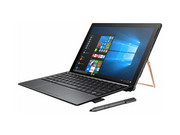 HP Spectre x2 12-c012dx