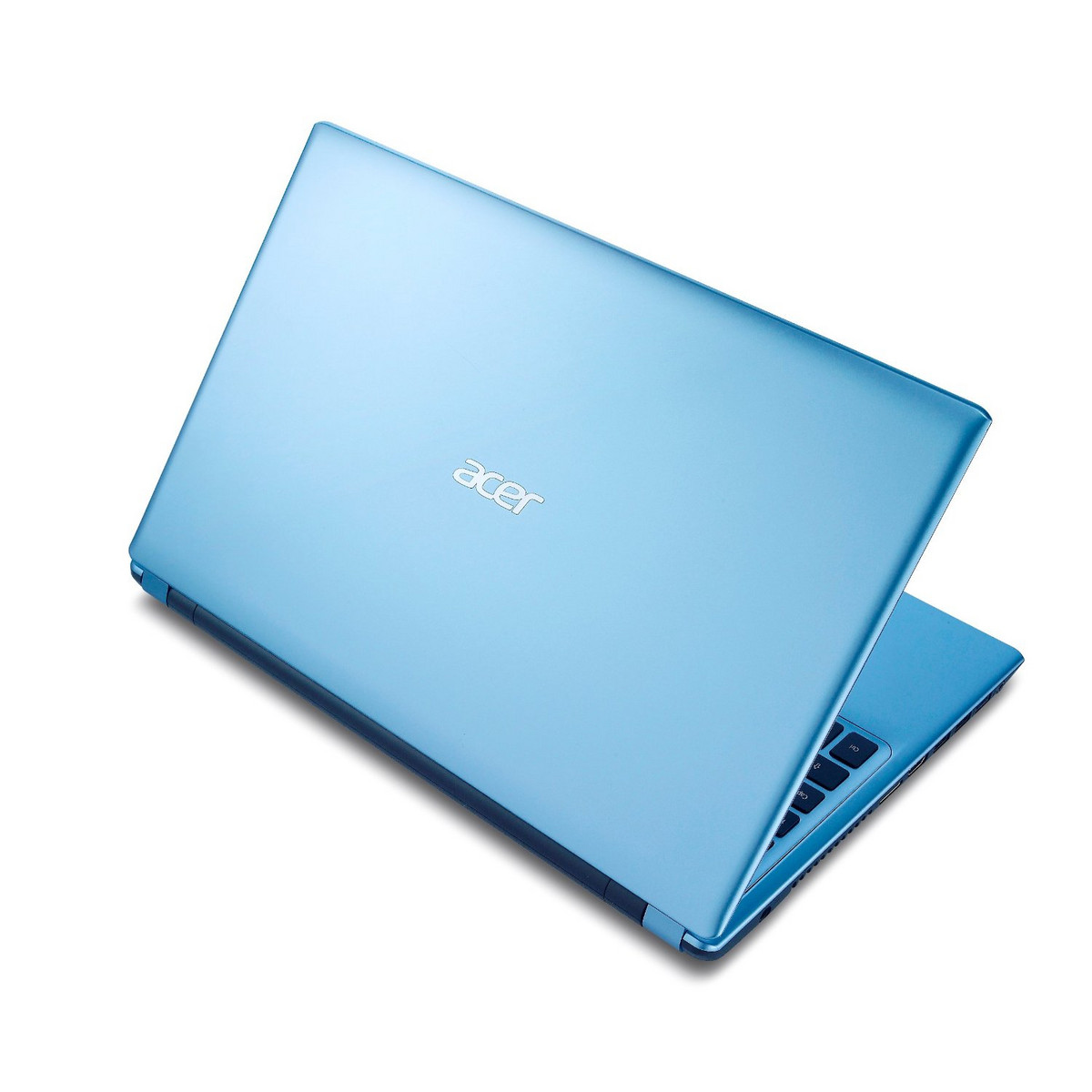 DOWNLOAD DRIVER: ACER ASPIRE V5-531 INTEL GRAPHICS
