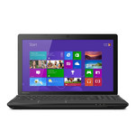 Toshiba Satellite Pro C50-A-1MM