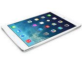 Breve análisis del Tablet Apple iPad Mini Retina