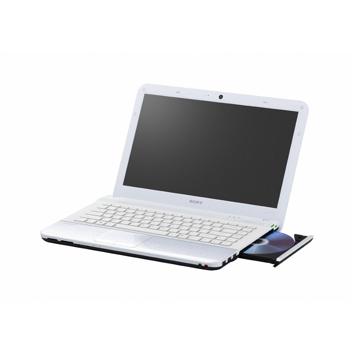 ATI Mobility Radeon HD 5470 drivers for Windows 8 64-bit