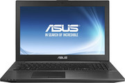 Asus ASUSPRO Advanced B451JA-WO076G