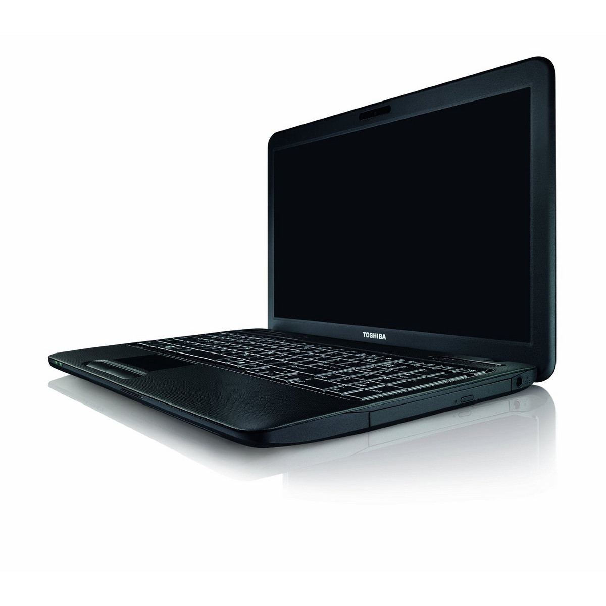 Toshiba Satellite Pro C660D ATI Graphics Drivers for Windows 10