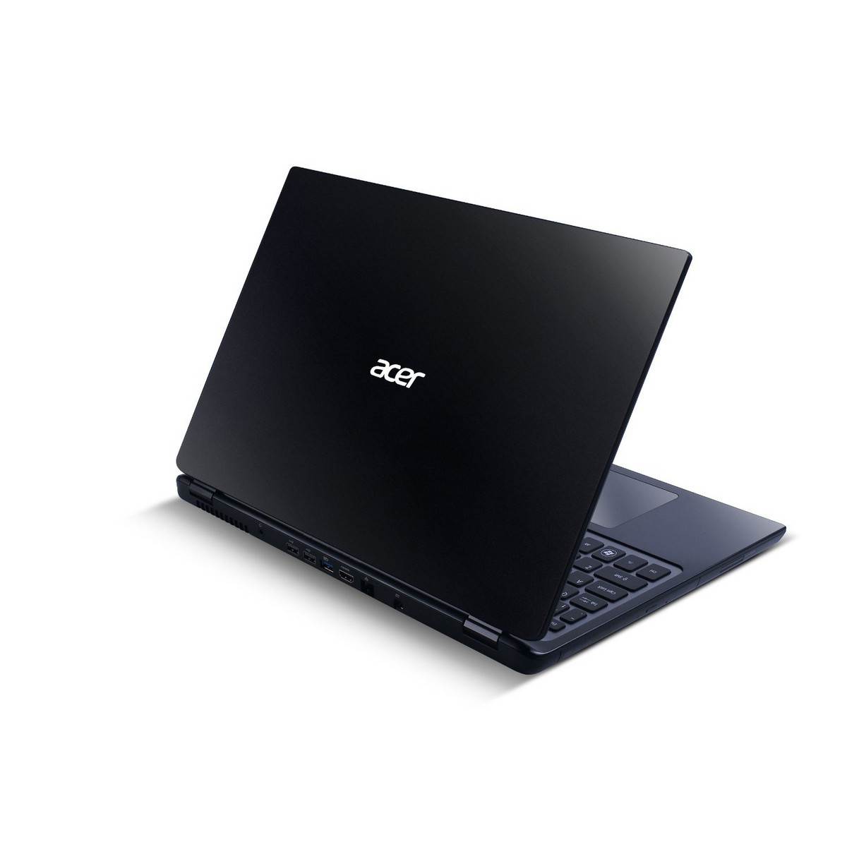 ACER ASPIRE M3-581T NVIDIA GRAPHICS DRIVER WINDOWS 7 (2019)
