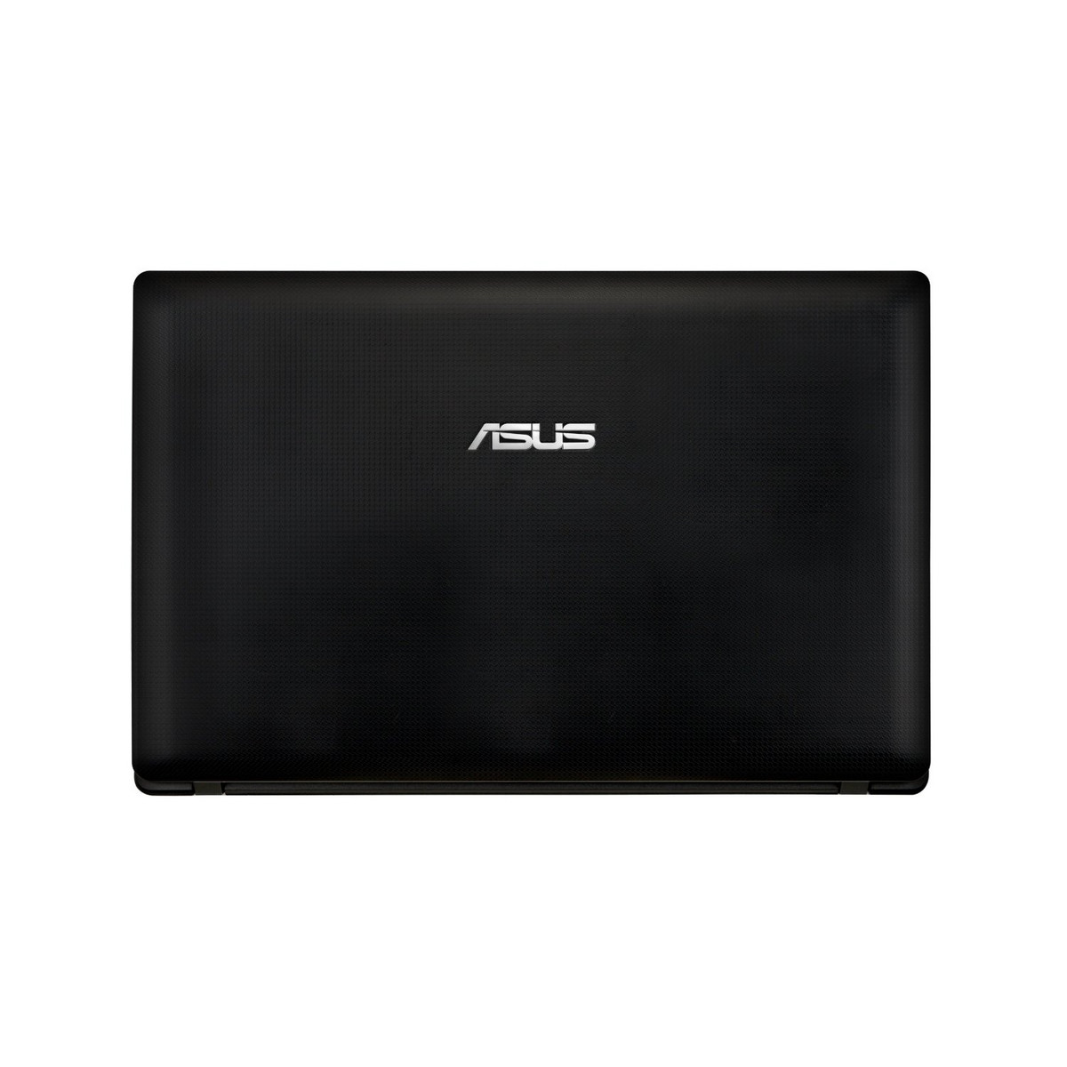 DRIVER FOR ASUS X54H NOTEBOOK TURBO BOOST MONITOR