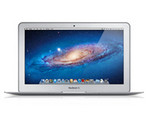 Apple Macbook Air 11 inch 2011-07 MC969D/A