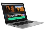 HP ZBook Studio G5-4QH10EA