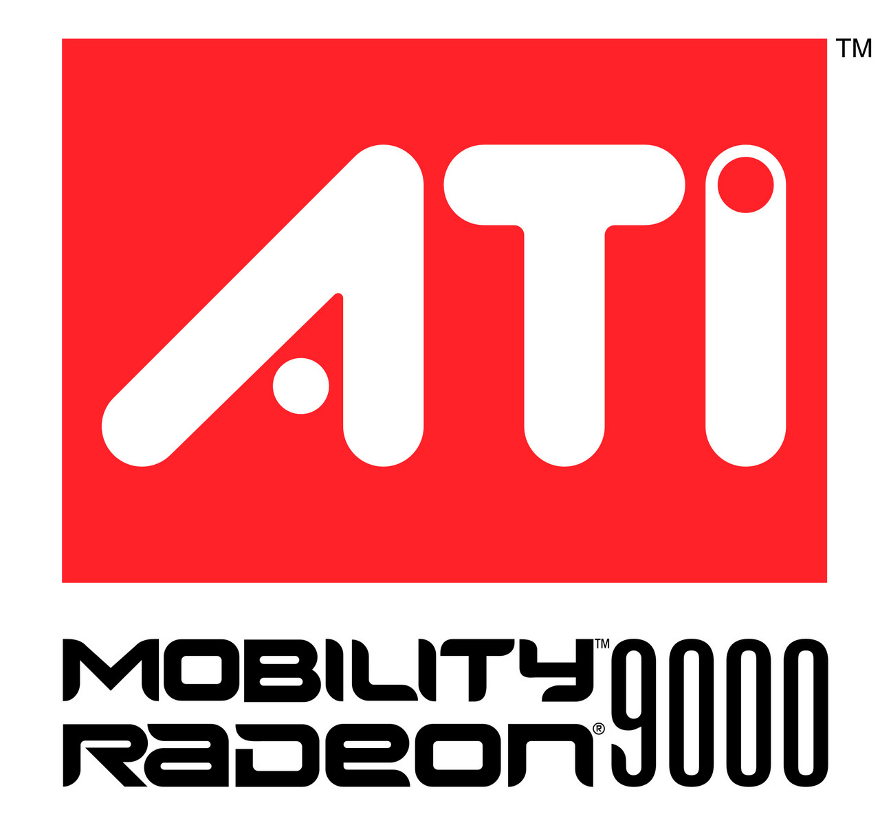 ATI MOBILITY RADEON IGP-340M DRIVERS FOR WINDOWS