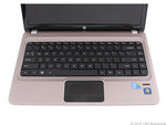 HP Pavilion dm4-1065dx