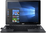 Acer Aspire Switch Alpha 12 SA5-271-5485