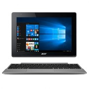 Acer Aspire Switch One 10 S1003-189R