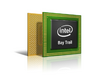 Intel HD Graphics (Bay Trail)