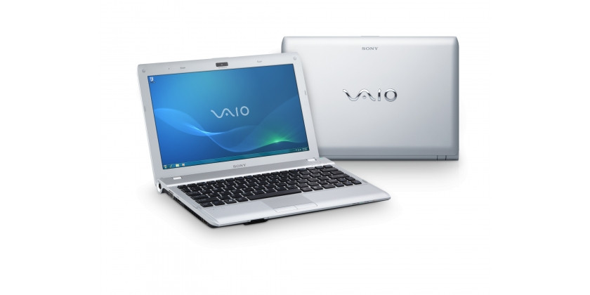 SONY VAIO VPCYB33KXS WEBCAM COMPANION DRIVERS FOR PC