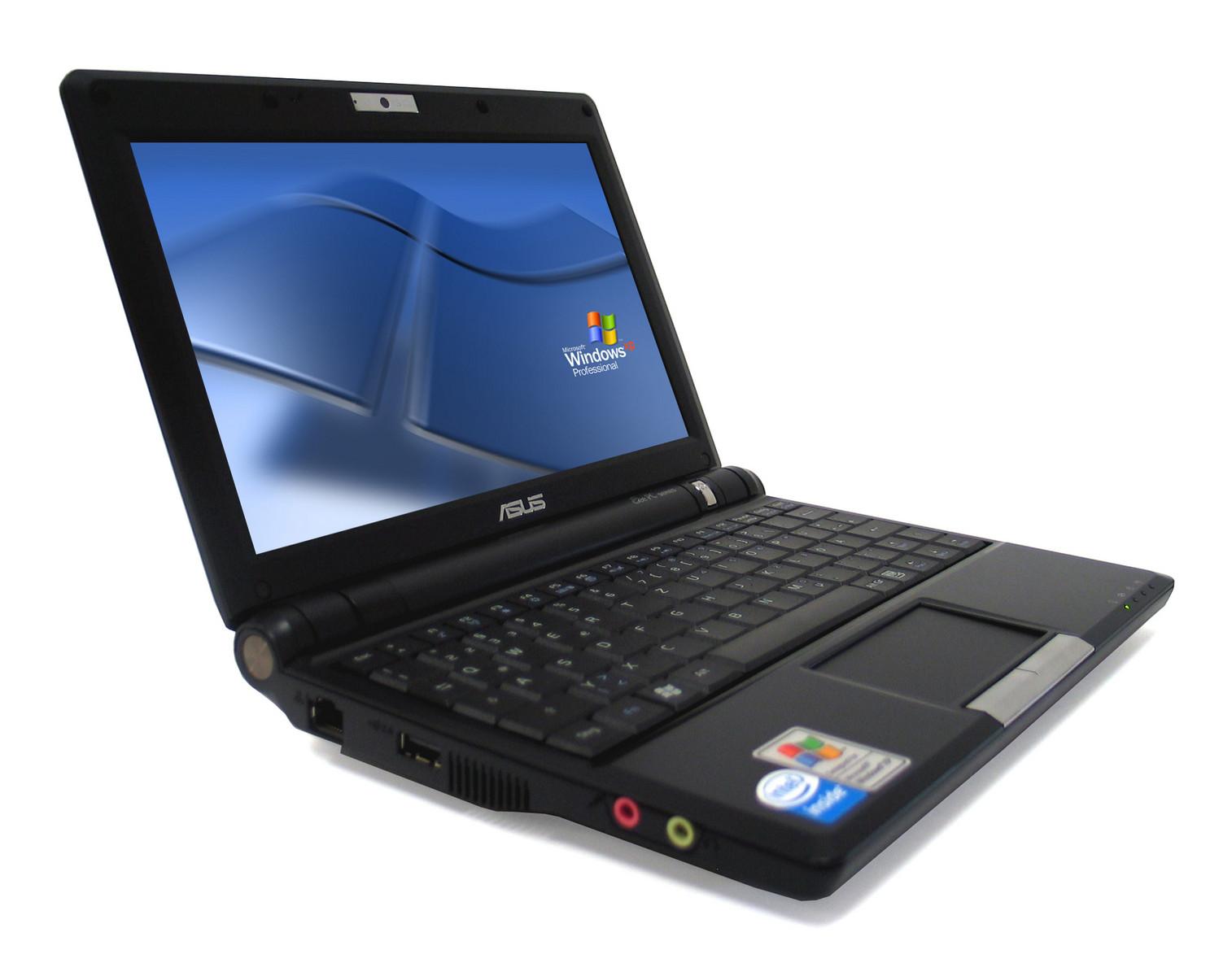 ASUS 900HAXP EEE PC TREIBER HERUNTERLADEN