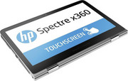 HP Spectre x360 13-4104no