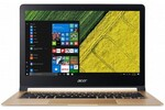 Acer Swift 7 SF714-52T-741M