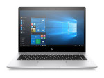 HP Elitebook 1040 G4-1EP72EA