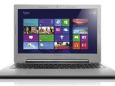 Breve análisis del Ultrabook Lenovo IdeaPad S500 Touch 59372927