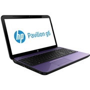 Notebook drivers pavilion pc g6-1c77nr hp
