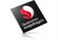 Qualcomm SD 439
