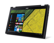 Acer Spin 3 SP315-51-79NT