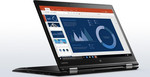 Lenovo ThinkPad X1 Yoga 20FQ005TMS