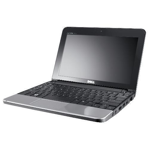 DELL MINI 10V TOUCHPAD DRIVER WINDOWS 7 (2019)