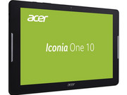 Acer Iconia One 10 B3-A32-K1UF