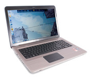 HP Pavilion dm4-1165dx