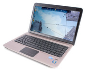 HP Pavilion dm4-1253cl