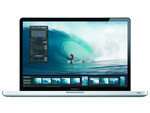 Apple MacBook Pro 17 inch 2011-02 MC725D/A
