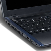 Acer Aspire 5755G-2434G50Mirs