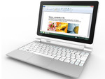 Acer Iconia W700-6465