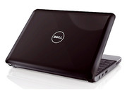 Dell Inspiron Mini 10s