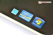 Intel Quad-Core y una gráfica AMD de gama media