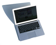En Análisis: Apple Macbook Air 13 pulgadas 2010-10