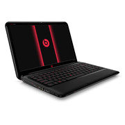 HP Pavilion dm4-3000 Beats