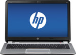 HP Envy 4-1015dx