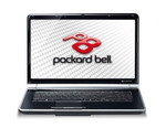 Packard Bell EasyNote LJ65-AU-052UK