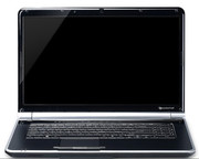 Packard Bell EasyNote LJ61-RB-010