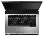 Toshiba Satellite L300-2C7