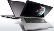Lenovo IdeaPad U410 Touch-59372989