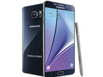 Samsung Galaxy Note 5 SM-N920A