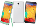 Samsung Galaxy Note 3 Neo N7505