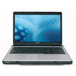 Toshiba Satellite L355-S7915