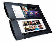 Sony Tablet P / S2