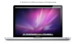 Apple MacBook Pro 15 inch 2010-04