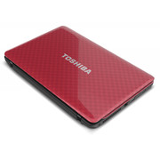 Toshiba Satellite L755-15R